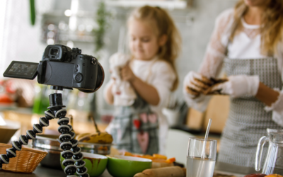 10 YouTube Videos That Every Small Business Should Create