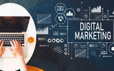 Digital Marketing: How Can It Help Your Business?