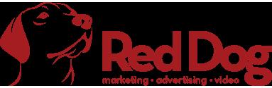 Red Dog Agency
