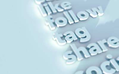 How to Engage Your Social Media Audience?