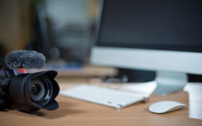 Video Marketing: Why You Need It and How We Can Help